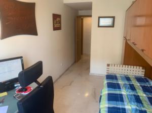Продажа квартиры в провинции Costa Blanca North, Испания: 2 спальни, 97 м2, № RV0005QI – фото 13