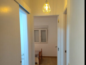 Продажа бунгало в провинции Costa Blanca South, Испания: 2 спальни, 55 м2, № RV1652SHL – фото 7