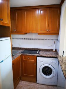 Продажа квартиры в провинции Costa Blanca North, Испания: 2 спальни, 66 м2, № GT-2021-TS – фото 8