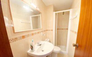 Продажа квартиры в провинции Costa Blanca North, Испания: 2 спальни, 70 м2, № RV2637AL – фото 7
