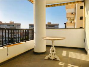 Продажа квартиры в провинции Costa Blanca North, Испания: 3 спальни, 70 м2, № RV2225QI – фото 9