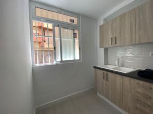 Продажа квартиры в провинции Costa Blanca North, Испания: 3 спальни, 111 м2, № RV3321QI – фото 8