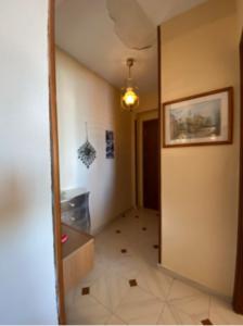 Продажа квартиры в провинции Costa Blanca North, Испания: 2 спальни, 60 м2, № RV6789QI – фото 8