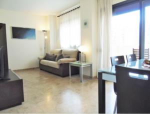 Продажа квартиры в провинции Costa Blanca North, Испания: 2 спальни, 65 м2, № RV7776QI – фото 8