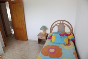 Продажа квартиры в провинции Costa Blanca South, Испания: 2 спальни, 80 м2, № RV0053SL – фото 8