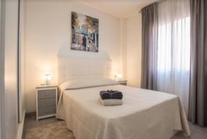 Продажа квартиры в провинции Costa Blanca South, Испания: 2 спальни, 55 м2, № RV5544GH – фото 8