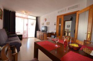 Продажа квартиры в провинции Costa Blanca North, Испания: 2 спальни, 85 м2, № RV1352EU – фото 8