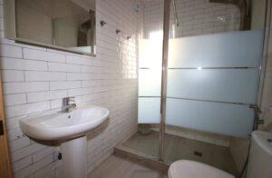 Продажа таунхаус в провинции Costa Blanca South, Испания: 3 спальни, 100 м2, № RV4628SR – фото 12