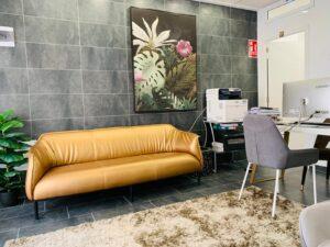 Продажа офис в провинции Costa Blanca South, Испания: 1 спальня, 30 м2, № RV3344GL – фото 8