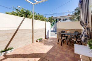 Продажа бунгало в провинции Costa Blanca South, Испания: 1 спальня, 43 м2, № RV2532CM – фото 2