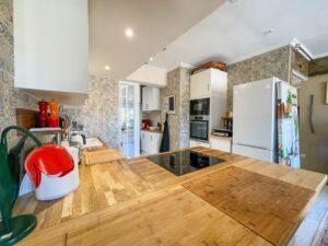 Продажа квартиры в провинции Costa Blanca South, Испания: 2 спальни, 92 м2, № RV7890BN – фото 9