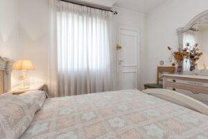 Продажа бунгало в провинции Costa Blanca South, Испания: 1 спальня, 43 м2, № RV2532CM – фото 10