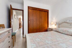 Продажа бунгало в провинции Costa Blanca South, Испания: 1 спальня, 43 м2, № RV2532CM – фото 11