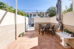 Продажа бунгало в провинции Costa Blanca South, Испания: 1 спальня, 43 м2, № RV2532CM – фото 13