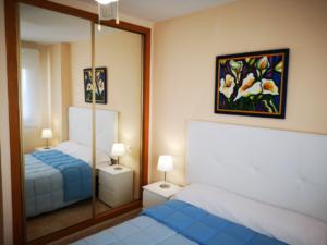 Продажа квартиры в провинции Costa Blanca North, Испания: 2 спальни, 66 м2, № GT-2021-TS – фото 9