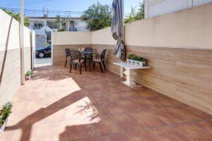 Продажа бунгало в провинции Costa Blanca South, Испания: 1 спальня, 43 м2, № RV2532CM – фото 14