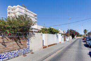 Продажа бунгало в провинции Costa Blanca South, Испания: 1 спальня, 43 м2, № RV2532CM – фото 16
