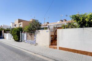 Продажа бунгало в провинции Costa Blanca South, Испания: 1 спальня, 43 м2, № RV2532CM – фото 17