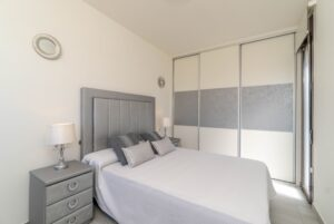 Продажа виллы в провинции Costa Blanca South, Испания: 3 спальни, 112.2 м2, № NC3245PC – фото 9