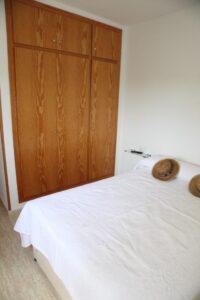 Продажа квартиры в провинции Costa Blanca South, Испания: 2 спальни, 80 м2, № RV0053SL – фото 7