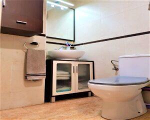 Продажа квартиры в провинции Costa Blanca South, Испания: 2 спальни, 90 м2, № RV4827SHL – фото 8