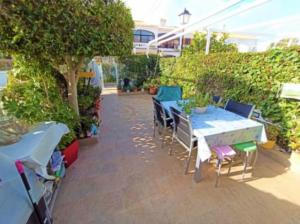 Продажа бунгало в провинции Costa Blanca South, Испания: 3 спальни, 120 м2, № RV2107QI – фото 9