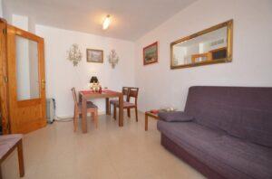 Продажа квартиры в провинции Costa Blanca North, Испания: 2 спальни, 85 м2, № RV1352EU – фото 9