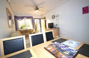 Продажа таунхаус в провинции Costa Blanca South, Испания: 2 спальни, 72 м2, № RV2567SR – фото 4