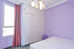 Продажа квартиры в провинции Costa Blanca North, Испания: 7 спален, 168 м2, № RV7485TS – фото 8
