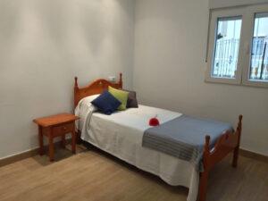 Продажа бунгало в провинции Costa Blanca South, Испания: 2 спальни, 55 м2, № RV1652SHL – фото 8