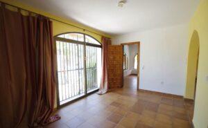 Продажа виллы в провинции Costa Blanca North, Испания: 3 спальни, 234 м2, № RV2762AL – фото 9