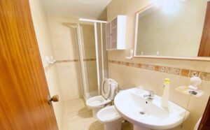 Продажа квартиры в провинции Costa Blanca North, Испания: 2 спальни, 70 м2, № RV2637AL – фото 8