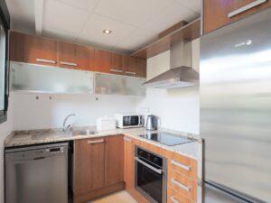 Продажа полу-квартирный дом в провинции Costa Blanca South, Испания: 2 спальни, 80 м2, № RV0046GL – фото 4