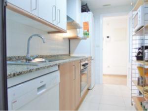 Продажа квартиры в провинции Costa Blanca North, Испания: 2 спальни, 65 м2, № RV7776QI – фото 9