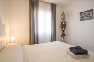 Продажа квартиры в провинции Costa Blanca South, Испания: 2 спальни, 55 м2, № RV5544GH – фото 9