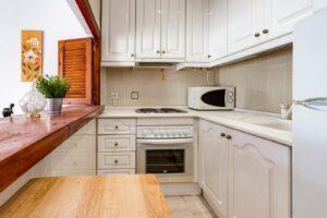 Продажа бунгало в провинции Costa Blanca South, Испания: 1 спальня, 43 м2, № RV2532CM – фото 8