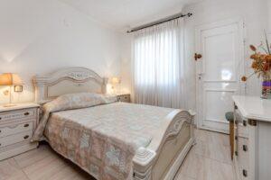 Продажа бунгало в провинции Costa Blanca South, Испания: 1 спальня, 43 м2, № RV2532CM – фото 9