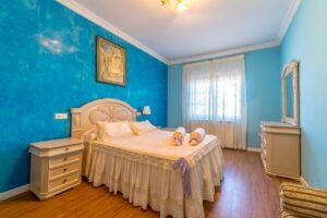 Продажа виллы в провинции Costa Blanca South, Испания: 4 спальни, 200 м2, № RV1805SH – фото 20