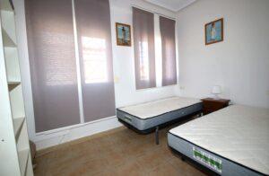 Продажа таунхаус в провинции Costa Blanca South, Испания: 3 спальни, 100 м2, № RV4628SR – фото 15