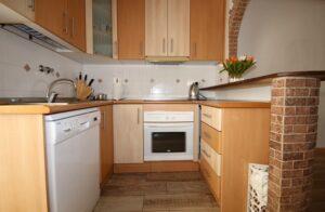 Продажа таунхаус в провинции Costa Blanca South, Испания: 3 спальни, 100 м2, № RV4628SR – фото 9