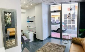 Продажа офис в провинции Costa Blanca South, Испания: 1 спальня, 30 м2, № RV3344GL – фото 6