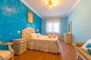 Продажа виллы в провинции Costa Blanca South, Испания: 4 спальни, 200 м2, № RV1805SH – фото 12