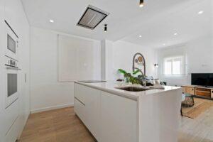 Продажа квартиры в провинции Costa Blanca South, Испания: 3 спальни, 110 м2, № NC7254SP – фото 5