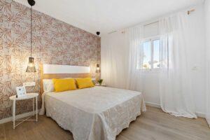 Продажа квартиры в провинции Costa Blanca South, Испания: 3 спальни, 110 м2, № NC7254SP – фото 6