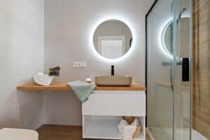 Продажа квартиры в провинции Costa Blanca South, Испания: 3 спальни, 110 м2, № NC7254SP – фото 10