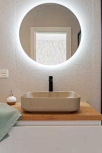 Продажа квартиры в провинции Costa Blanca South, Испания: 3 спальни, 110 м2, № NC7254SP – фото 11