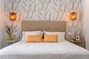 Продажа квартиры в провинции Costa Blanca South, Испания: 3 спальни, 110 м2, № NC7254SP – фото 12