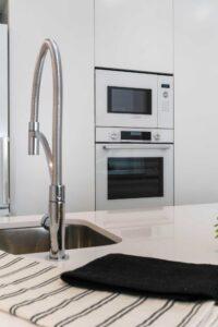 Продажа квартиры в провинции Costa Blanca South, Испания: 3 спальни, 110 м2, № NC7254SP – фото 13