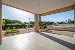 Продажа квартиры в провинции Costa Blanca South, Испания: 3 спальни, 110 м2, № NC7254SP – фото 14