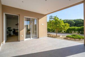 Продажа квартиры в провинции Costa Blanca South, Испания: 3 спальни, 110 м2, № NC7254SP – фото 15